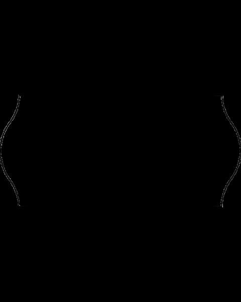 Etiketten, 26x12 mm, weiss, ablösbar