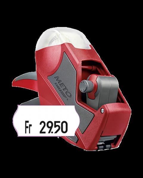 Handauszeichner Meto EAGLE S626