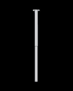 Turn-o-matic Deckenhalterung CB 902 für Anzeige-Displays