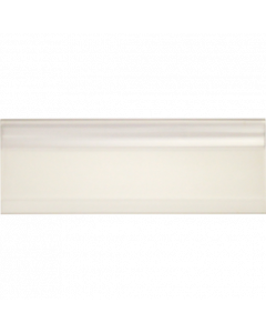 Regalpreisleisten Einsteckprofil ACC AF 75, 74 x 210 mm