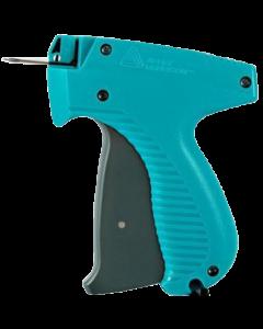 Pistolet d'agrafes, Pistolet d'étiquettes Mark III Standard