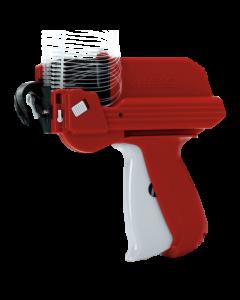 Heftpistole V-Tool