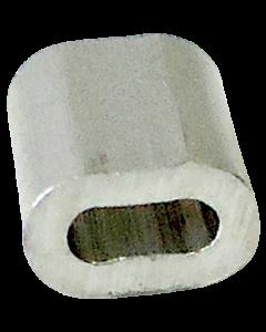 Drahtklemme für Stahlkabel