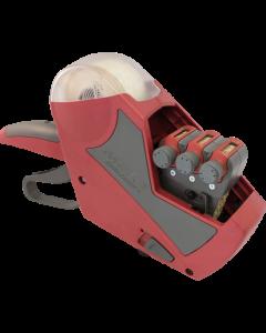 Etiqueteuse Meto EAGLE XL 3629 Industrie