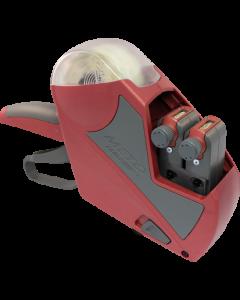 Handauszeichner Meto EAGLE L1832 SD
