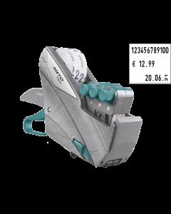 Handauszeichner Meto Classic XL 3329