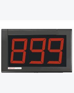 Turn-o-matic Zusatzpaket INR903 X1