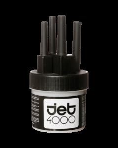 Plakat-Schreibgerät Jet 4000