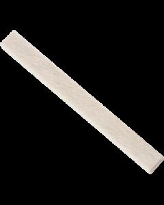 Ersatz Schreibfilz für Schreibgerät Jet 3000/4000, Schreibstift 1