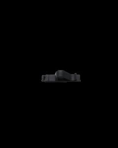 Universalclip schwarz für Preiskarten