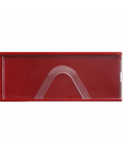 Cassette complémentaire PromoSign