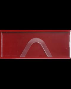 PromoSign Ergänzungs-Kassette