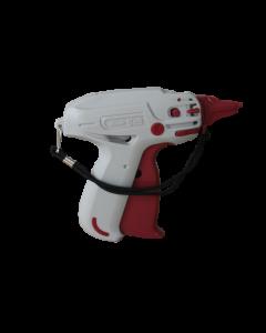 Heftpistole, Etikettierpistole Banok Typ 503 X (fein)