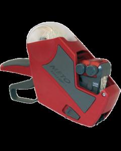 Handauszeichner Meto EAGLE M1626