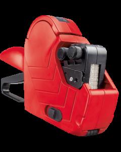 Handauszeichner ARROW M1622