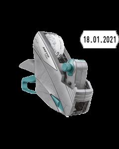 Meto Classic S 1026