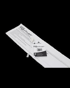 Kit de nettoyage pour imprimante Evolis