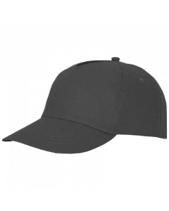 POS-T CapMask, Schirmmütze schwarz