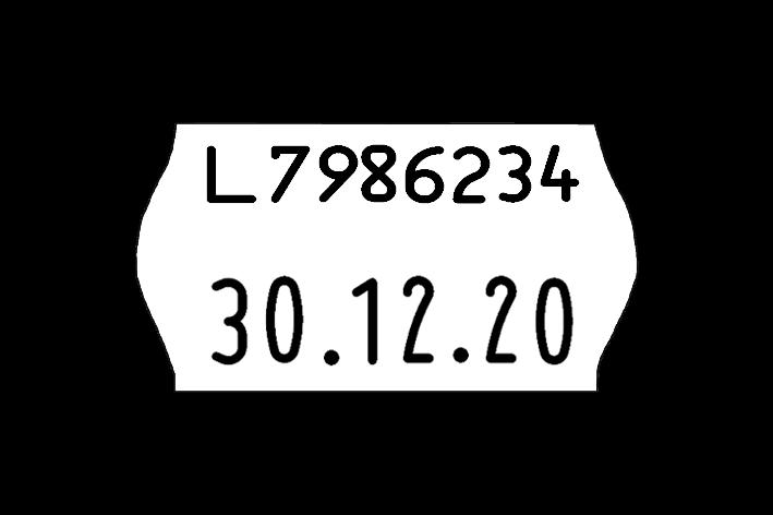 Etiketten-26x16-Beispiel_Lot-Datum