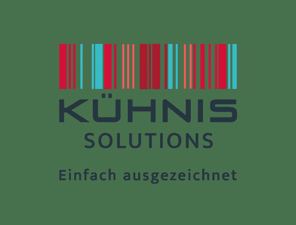Logo Kuehnis Solutions
