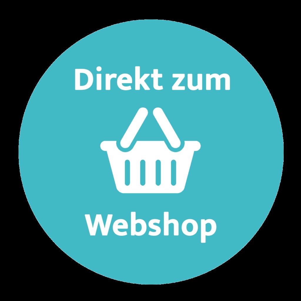 Direkt zum Webshop
